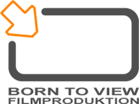 logo-born