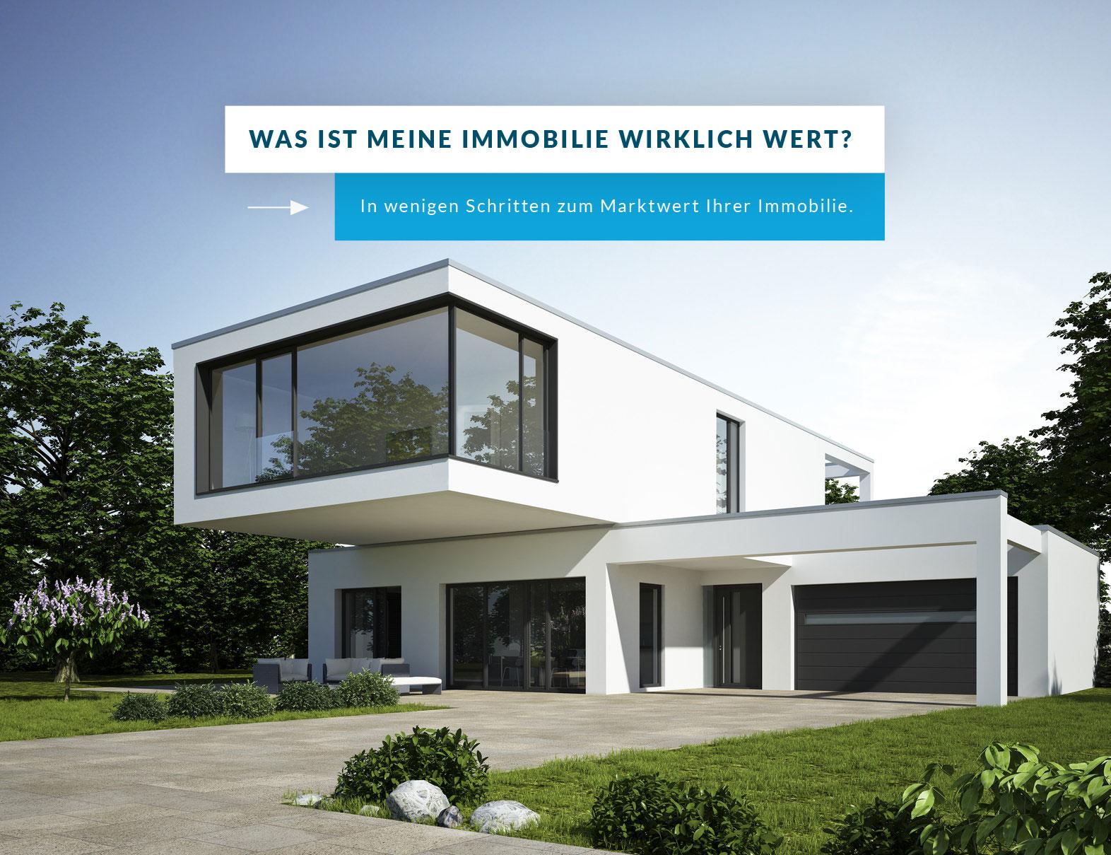 was ist der marktwert meiner immobilie heron. Black Bedroom Furniture Sets. Home Design Ideas