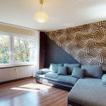 25-Zimmer-Wohnung-in-Stuttgart-Zuffenhausen-08112020_161339