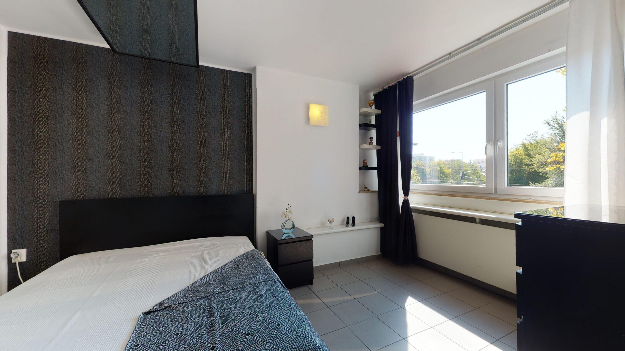 25-Zimmer-Wohnung-in-Stuttgart-Zuffenhausen-08112020_161407
