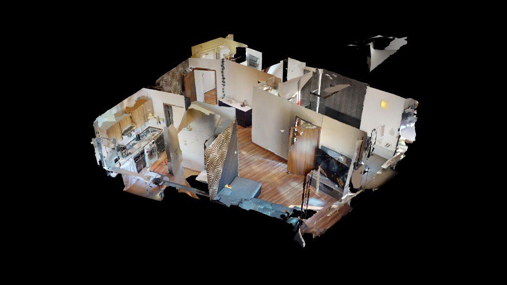 25-Zimmer-Wohnung-in-Stuttgart-Zuffenhausen-Dollhouse-View