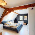 Backnang-Fachwerkhaus-09072020_104440