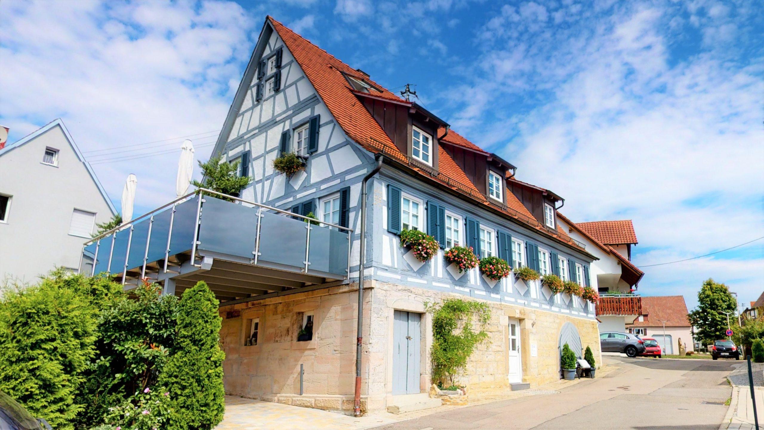 Backnang-Fachwerkhaus-09072020_111714