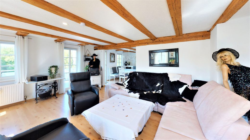 Backnang-Fachwerkhaus-Living-Room(1)