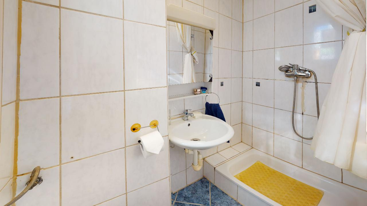 EFH-mit-ELW-in-Renningen-Bathroom