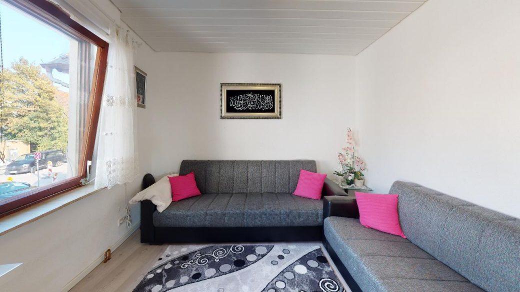 EFH-mit-ELW-in-Renningen-Living-Room