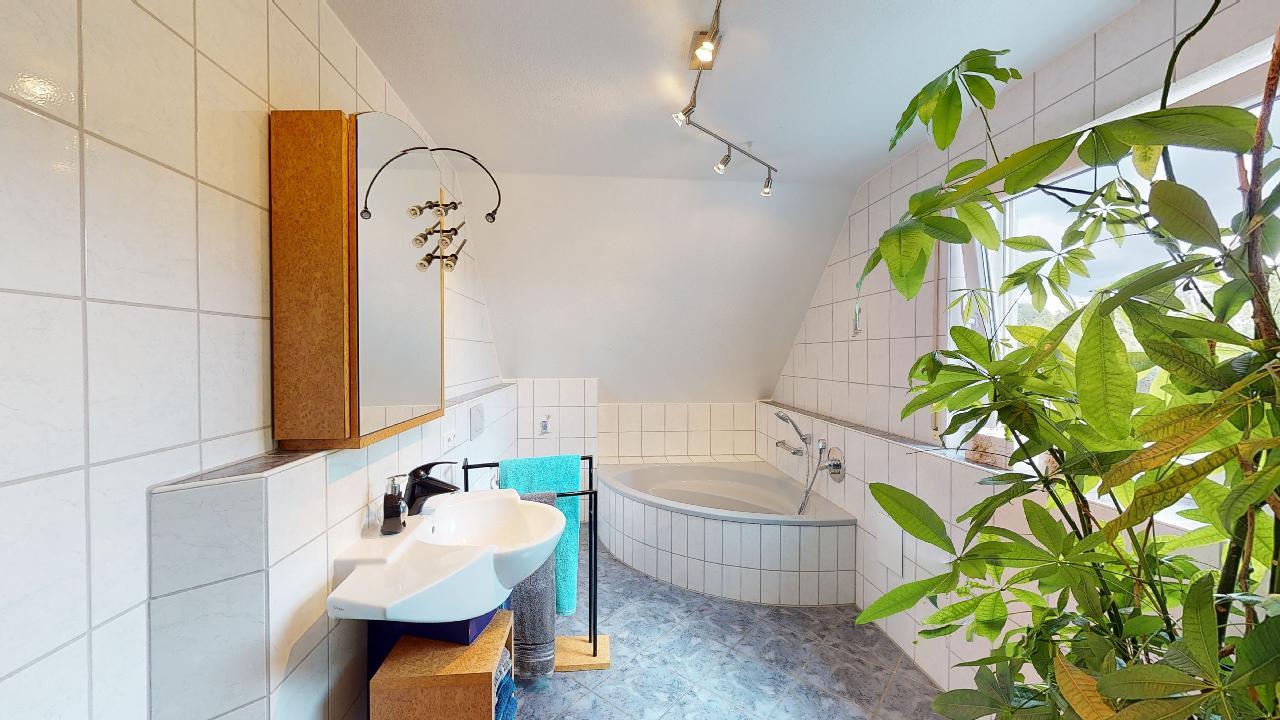 Groes-Einfamilienhaus-mit-ELW-2-Garagen-und-Hebebuhne-mit-toller-Aussicht-09022020_113047