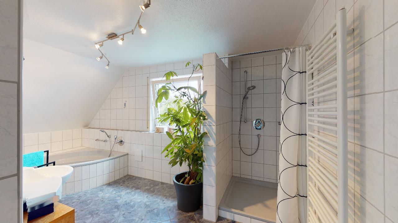 Groes-Einfamilienhaus-mit-ELW-2-Garagen-und-Hebebuhne-mit-toller-Aussicht-09022020_113134