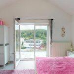 Groes-Einfamilienhaus-mit-ELW-2-Garagen-und-Hebebuhne-mit-toller-Aussicht-09022020_113312