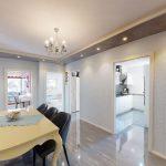 Modernisierte-45-Zimmer-Wohnung-4-Parkplatzen-und-Balkon-in-Nurtigen-09302020_222258