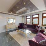 Modernisierte-45-Zimmer-Wohnung-4-Parkplatzen-und-Balkon-in-Nurtigen-09302020_222502