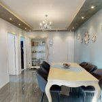 Modernisierte-45-Zimmer-Wohnung-4-Parkplatzen-und-Balkon-in-Nurtigen-09302020_222551