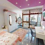 Modernisierte-45-Zimmer-Wohnung-4-Parkplatzen-und-Balkon-in-Nurtigen-09302020_222611