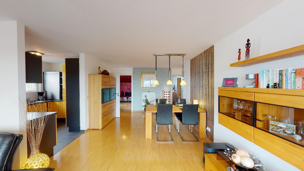 Schone-Wohnung-mit-Balkon-in-Steinheim-an-der-Murr-09142020_124212