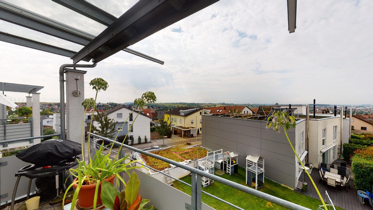 Schone-Wohnung-mit-Balkon-in-Steinheim-an-der-Murr-09142020_124351
