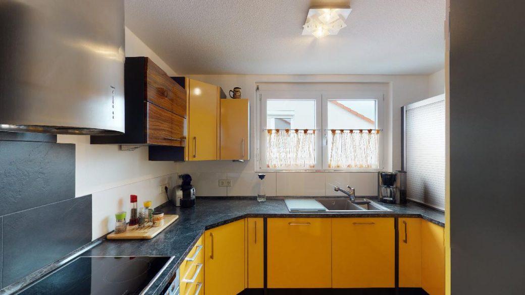 Schone-Wohnung-mit-Balkon-in-Steinheim-an-der-Murr-09142020_124926