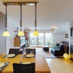Schone-Wohnung-mit-Balkon-in-Steinheim-an-der-Murr-09142020_125225