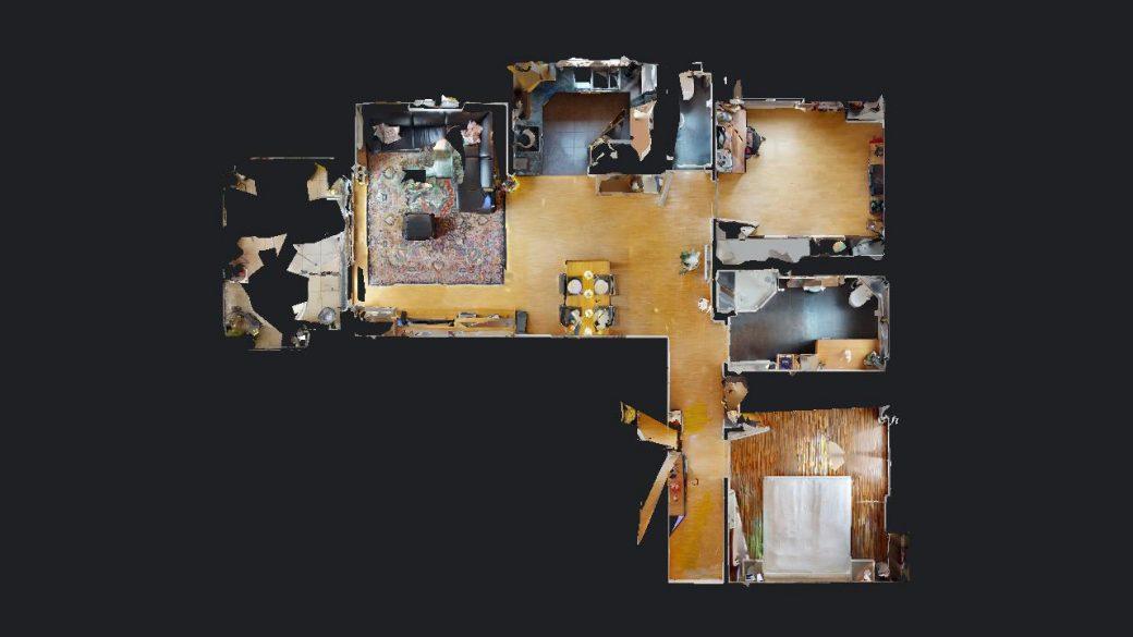 Schone-Wohnung-mit-Balkon-in-Steinheim-an-der-Murr-09142020_132350