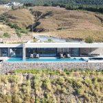 Luxeriös & Architektonisch..