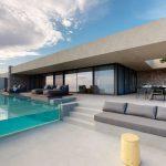 zum Pool – & Loungebereich