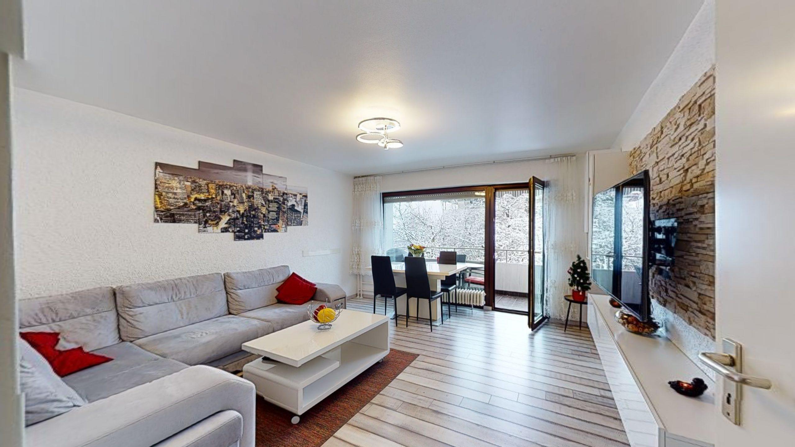 Schone-4-Zimmer-Wohnung-in-Sindelfingen-01082021_000201