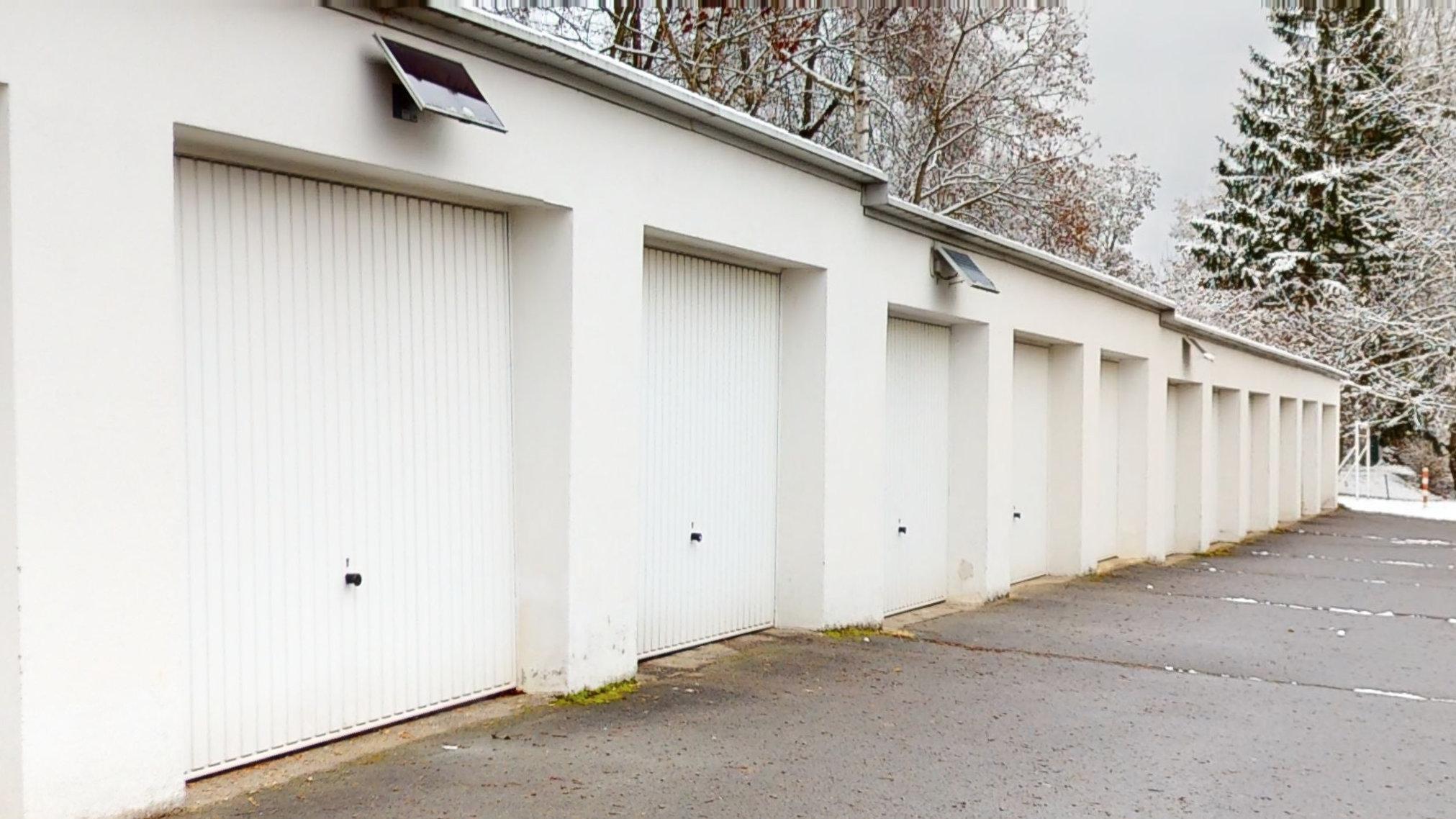 Schone-4-Zimmer-Wohnung-in-Sindelfingen-01112021_140931