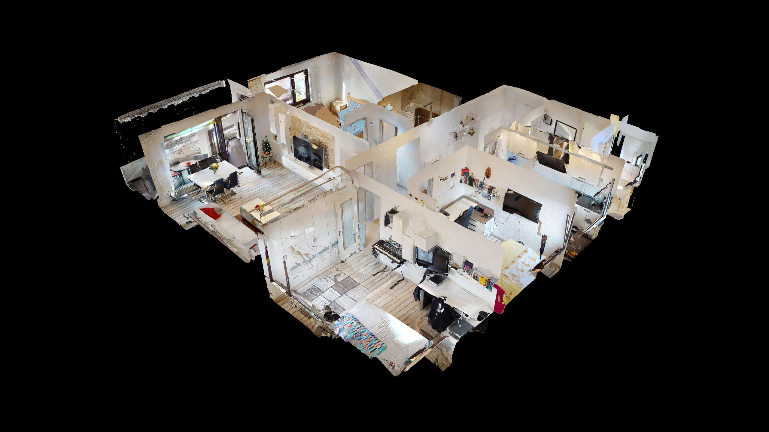 Schone-4-Zimmer-Wohnung-in-Sindelfingen-Dollhouse-View
