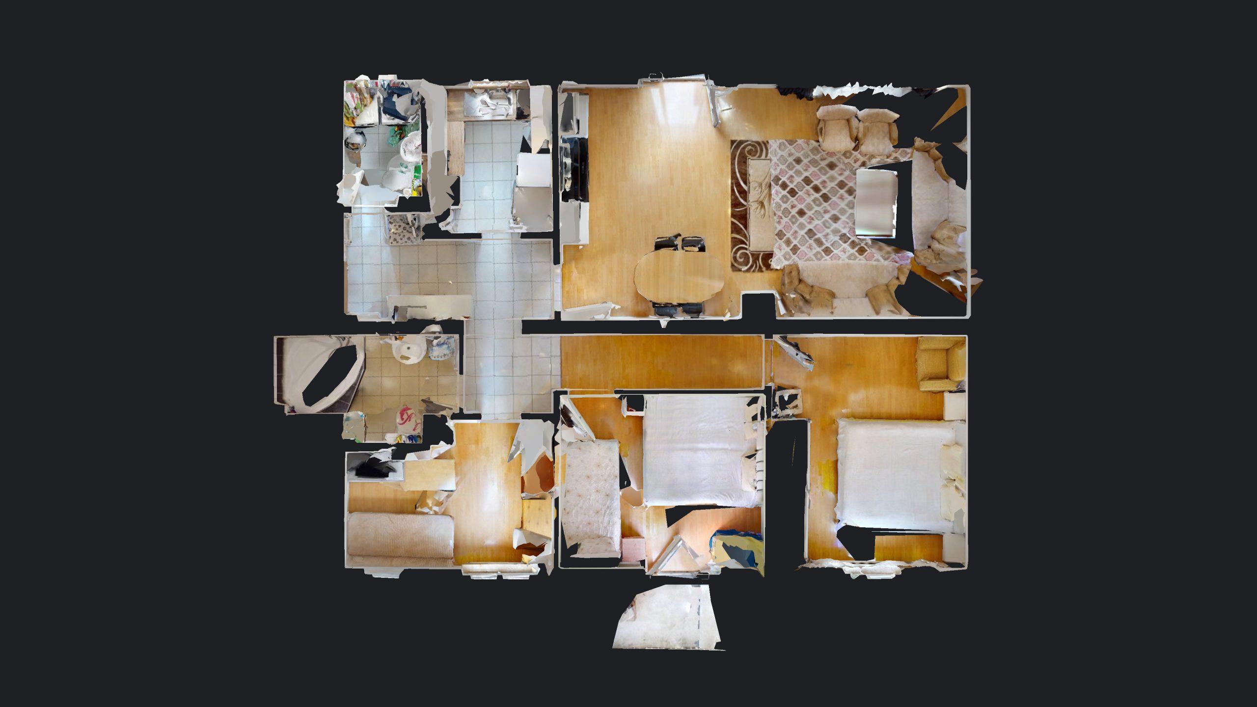 Schone-4-Zimmer-Wohnung-mit-2-Balkonen-und-viel-Platz-in-Altbach-02162021_115314